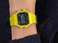 QQ M173-016 zegarek sportowy Dla dzieci