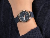 QQ QC15-305 zegarek klasyczny Dla dzieci