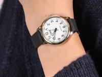 QQ QC15-334 zegarek klasyczny Dla dzieci