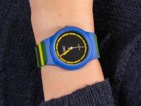 QQ VR94-810 zegarek fashion/modowy Dla dzieci