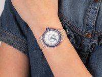 QQ RP01-008 zegarek fashion/modowy Smile