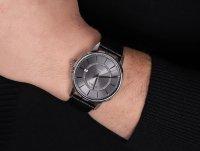 Doxa 107.10.121.01 zegarek męski Slim Line