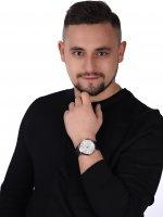 Doxa 165.10.021.01 zegarek klasyczny D-Chrono