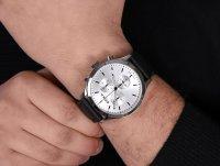 Doxa 165.10.021.01 zegarek męski D-Chrono