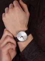 Doxa 171.10.021Y.02 zegarek klasyczny D-Light