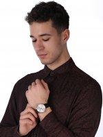 Doxa 171.10.021Y.02 zegarek męski D-Light