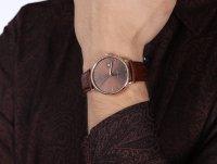 Doxa 171.90.321.02 zegarek męski D-Light