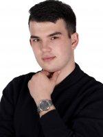 Doxa 205.10.121.10 zegarek klasyczny Ethno