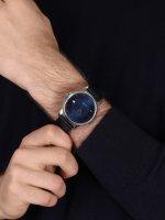 Doxa 205.10.201.03 zegarek klasyczny Ethno