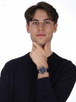 Doxa 218.10.201.03 zegarek klasyczny Challenge