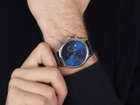 Doxa 218.10.201.03 zegarek męski Challenge