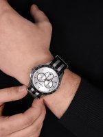 Doxa 287.10.021.60 zegarek klasyczny Trofeo