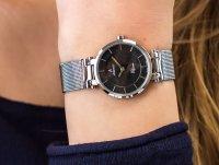 Atlantic 29035.41.61 zegarek elegancki Elegance
