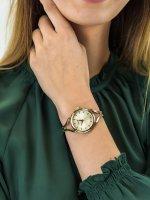 Adriatica A3796.1111Q damski zegarek Bransoleta bransoleta
