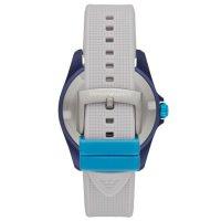 Emporio Armani AR11218 męski zegarek Classics pasek