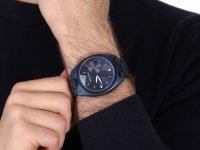 Emporio Armani AR11309 męski zegarek Mens bransoleta