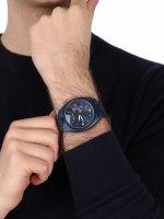 Emporio Armani AR11309 zegarek klasyczny Mens