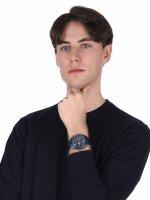 Emporio Armani AR11309 zegarek męski Mens