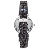 Emporio Armani AR11343 zegarek damski Ladies