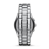 Emporio Armani AR1635 zegarek męski Sports and Fashion