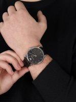 Emporio Armani AR2500 LUIGI zegarek klasyczny Classics