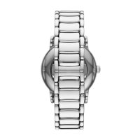 Emporio Armani AR60036 zegarek męski Mens