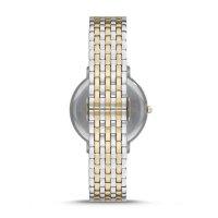 Emporio Armani AR80049 zegarek