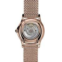 Emporio Armani ARS3024 zegarek klasyczny Classics