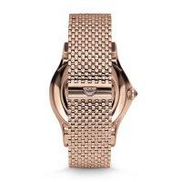 Emporio Armani ARS3024 zegarek męski Classics