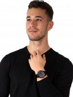 Emporio Armani AX2171 zegarek klasyczny Classics