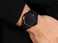Emporio Armani AX2171 zegarek męski Classics