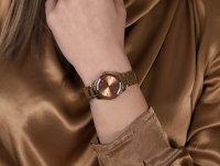 Esprit ES106552006 damski zegarek Damskie bransoleta