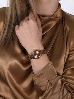 Esprit ES106552006 zegarek fashion/modowy Damskie