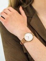 europejskie Zegarek Meller Astar W1R-1CAMEL - duże 5