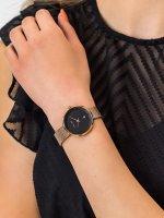 europejskie Zegarek Meller Niara W5RN-2ROSE - duże 5