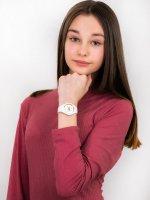 ICE Watch ICE.016721 zegarek dla dzieci ICE-Fantasia