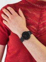 Cluse CW0101201005 damski zegarek La Boheme bransoleta