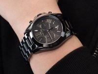 Michael Kors MK5550 BRADSHAW zegarek fashion/modowy Bradshaw