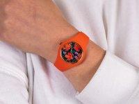 ICE Watch ICE.017576 ICE Flower Floral passion Rozm.S zegarek fashion/modowy Ice-Flower