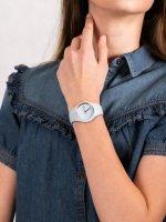 ICE Watch ICE.001063 dla dzieci zegarek Ice-Glam Pastel pasek