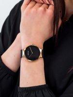 Bering 14539-166 damski zegarek Classic bransoleta