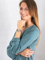 Emporio Armani AR1840 zegarek damski Ladies