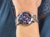 Michael Kors MK6389 BRADSHAW zegarek fashion/modowy Bradshaw