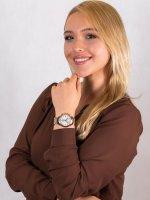 Timex TW2P93800 zegarek damski Kaleidoscope
