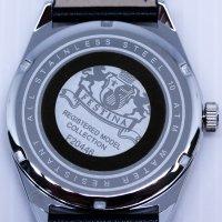 Festina F20446-3-POWYSTAWOWY zegarek męski Classic