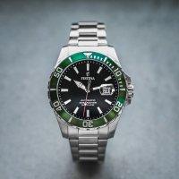 Festina F20531-2 zegarek męski Sport