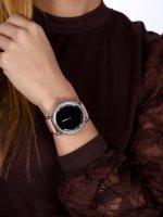 Festina F50000-2 FESTINA SMARTIME zegarek sportowy Smartime