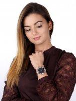 Festina F50000-2 zegarek damski Smartime