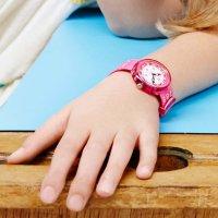Flik Flak FBNP133 zegarek klasyczny Story Time