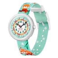 Flik Flak FBNP173 zegarek klasyczny Story Time